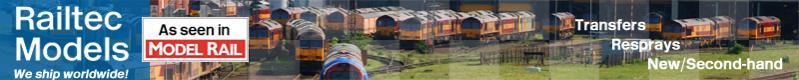 railway-transfers[1].jpg