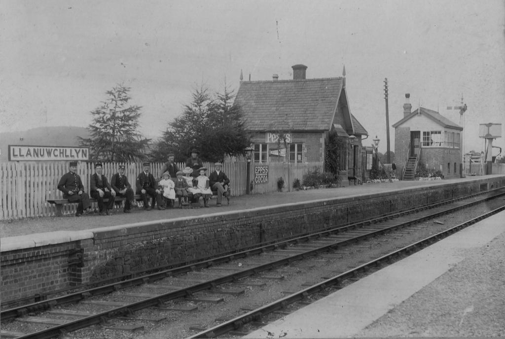 Llanuwchlyn Station, c.1895.jpg